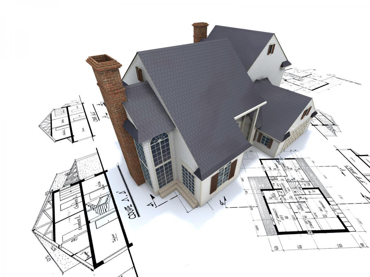 Haus bauen clipart  Home | Rohbau, Umbau - schlüsselfertige Bauart